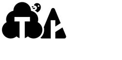 【TREE高崎 公式】コワーキングスペース・シェアオフィスならツリー高崎